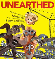 UnearthedCoverNEWv1