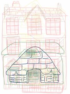 Sketch 2014-02-19 14_59_38