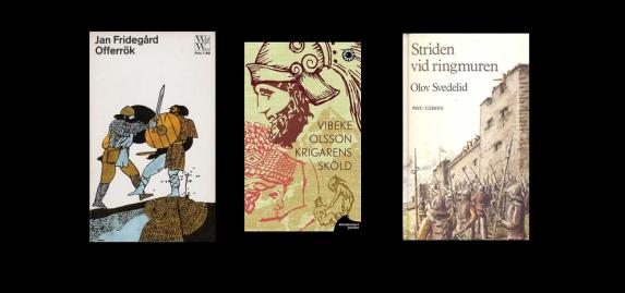 Emilie Books