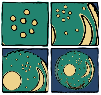 archaeological-year-nebra-sky-disk-comic