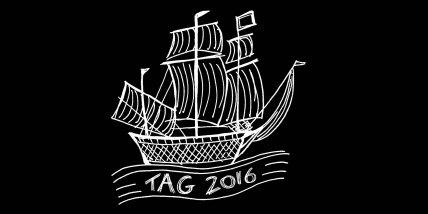 tag-eventbrite-image