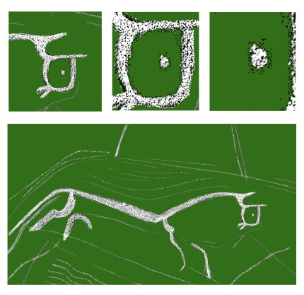 archaeological year Uffington comic.jpg